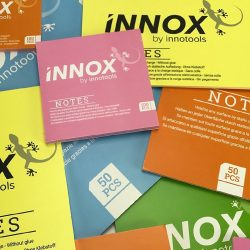 Innox 7 1080x1080