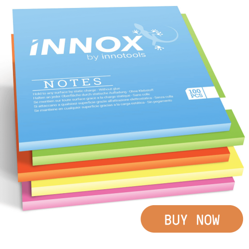Innox-Notes-Buy-Now